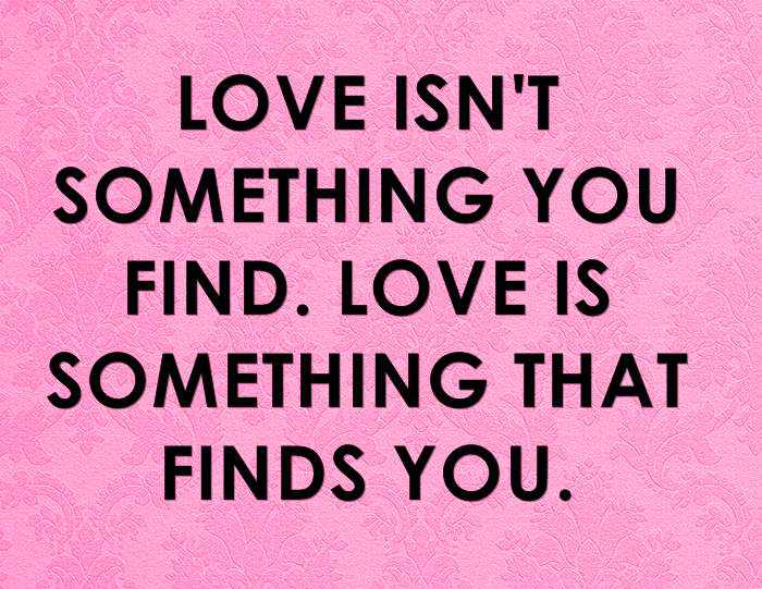 awesome love quotes for whatsapp dp34 Copy 2 Copy