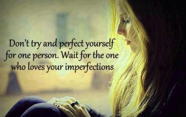awesome love quotes for whatsapp dp36 Copy 2