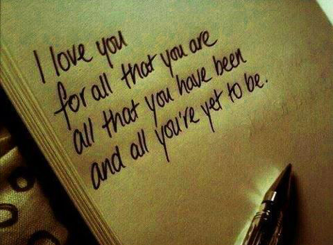 awesome love quotes for whatsapp dp41 Copy 2