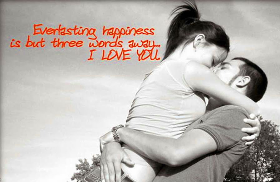 99+ Awesome Love Quotes For WhatsApp Dp | Free Amazing Love Quotes  Download