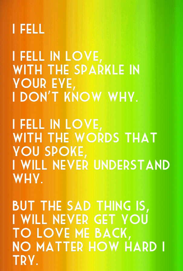awesome love quotes for whatsapp dp59 Copy 2