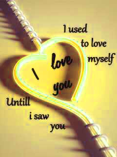 awesome love quotes for whatsapp dp60 Copy 2