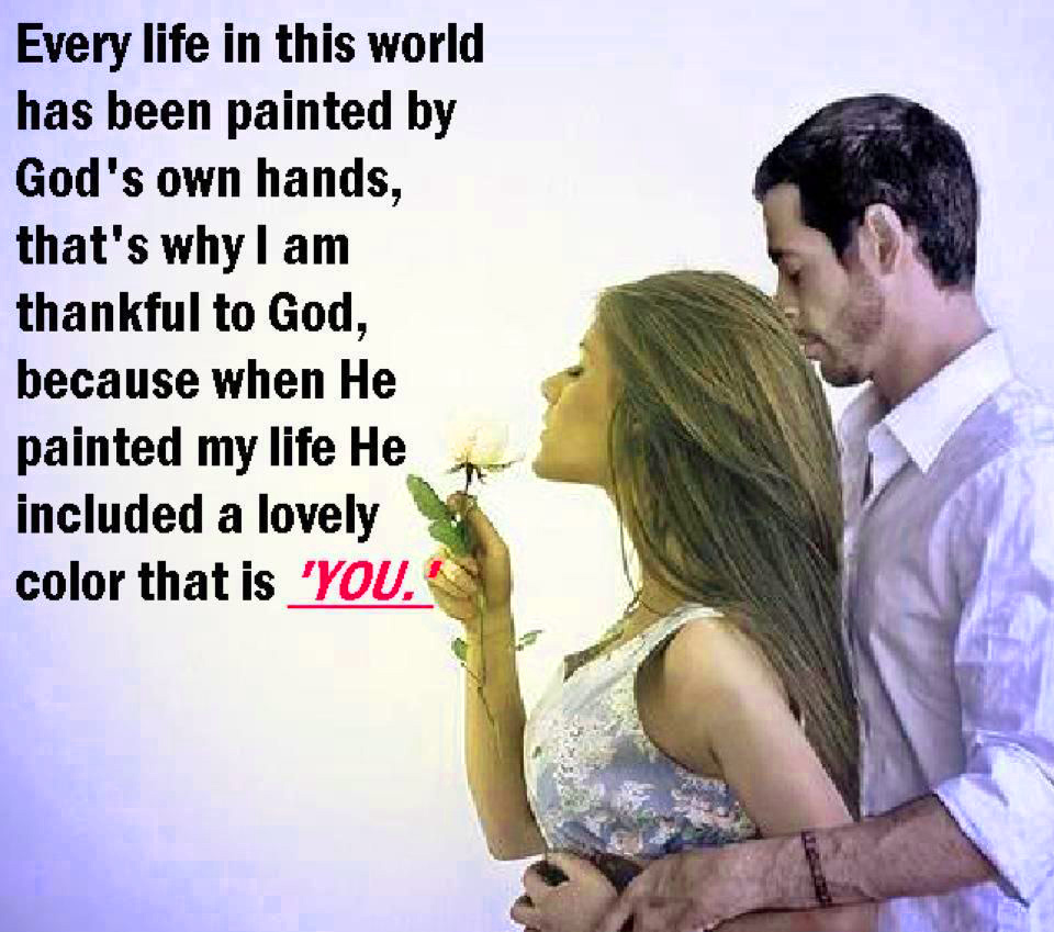 awesome love quotes for whatsapp dp66 Copy 2