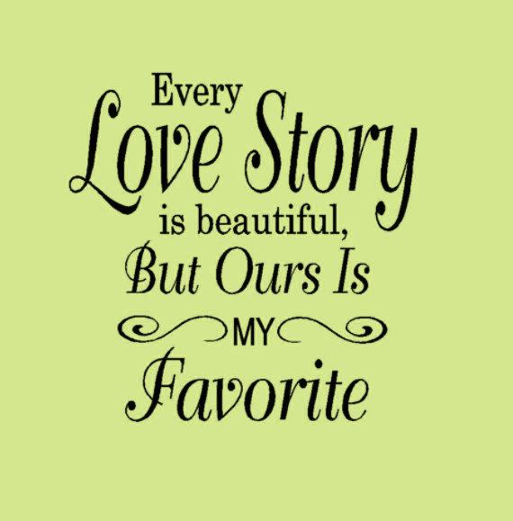 awesome love quotes for whatsapp dp72 Copy 2