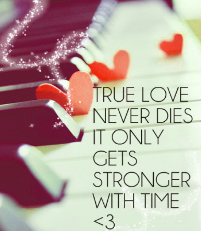 awesome love quotes for whatsapp dp74 Copy 2