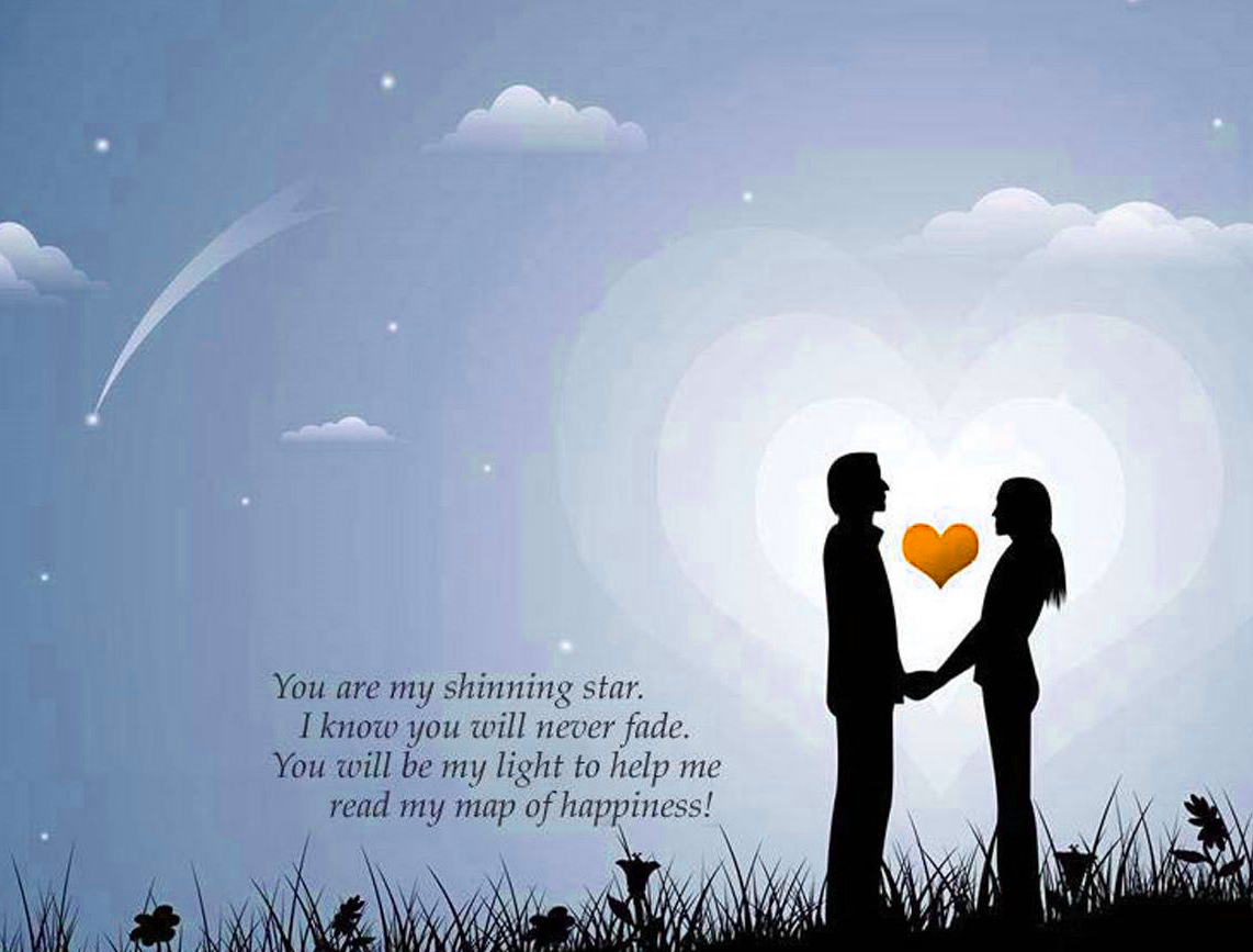 awesome love quotes for whatsapp dp76 Copy 2