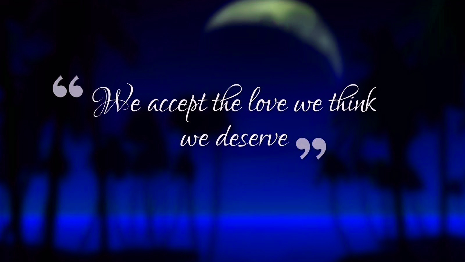 awesome love quotes for whatsapp dp77 Copy 2