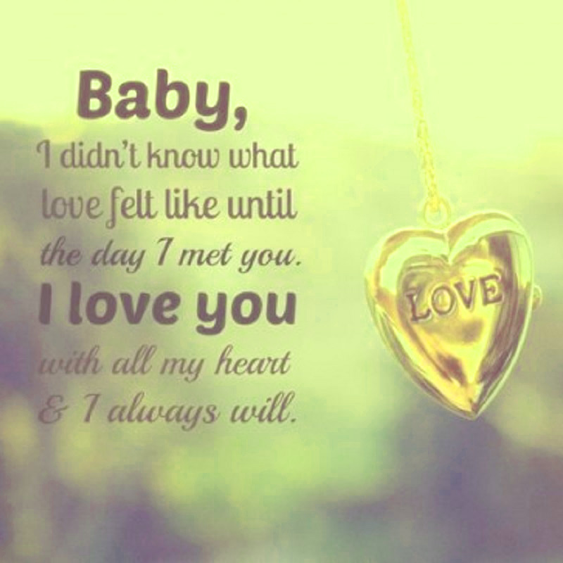 awesome love quotes for whatsapp dp80 Copy 2