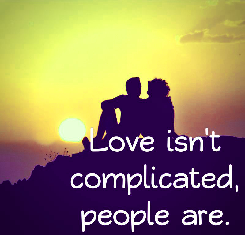 awesome love quotes for whatsapp dp81 Copy 2