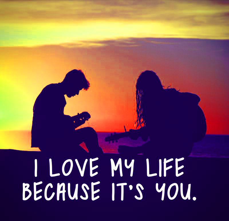 awesome love quotes for whatsapp dp82 Copy 2