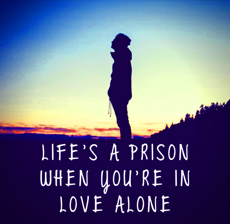 awesome love quotes for whatsapp dp83 Copy 2