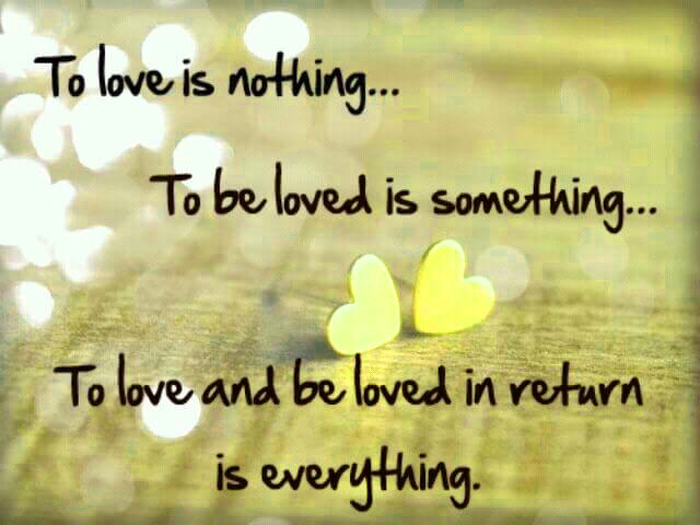 awesome love quotes for whatsapp dp88 Copy 2