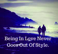 awesome love quotes for whatsapp dp93 Copy 2