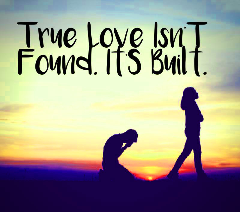 awesome love quotes for whatsapp dp97 Copy