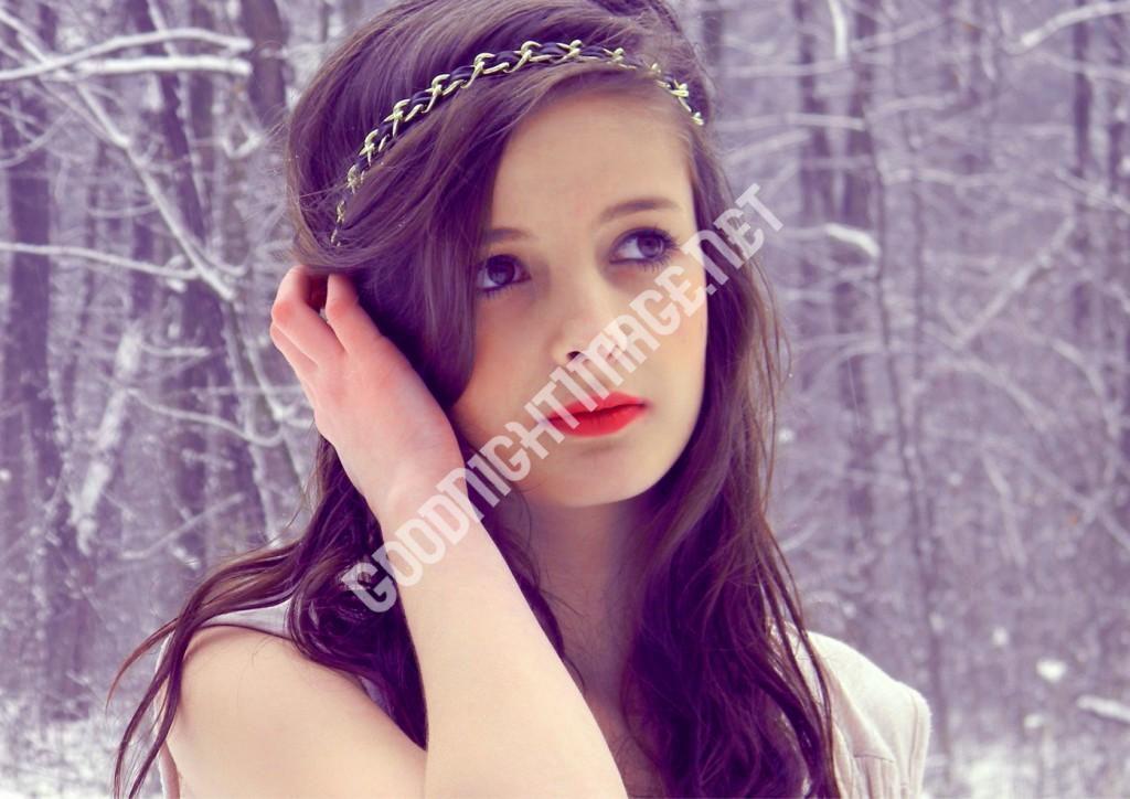 cute girls profile pics 1024x724 1
