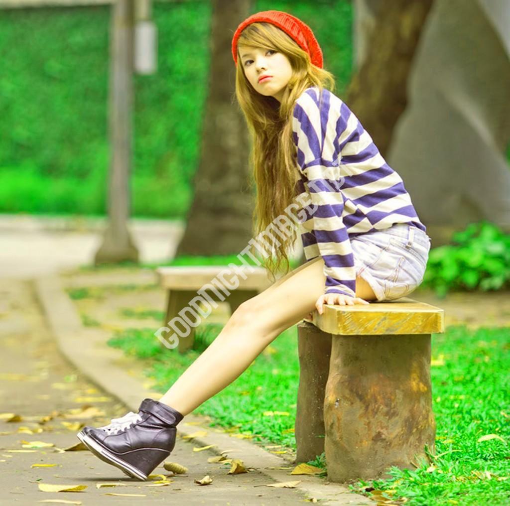 cute girls profilepics 1024x1016 1