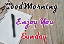 good morning image 13