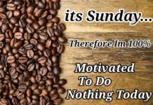 good morning image 24