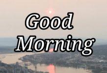 good morning image 28