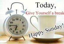 good morning image 30