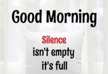 good morning image 31