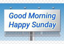 good morning image 32