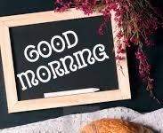good morning image 36