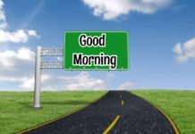 good morning image 38