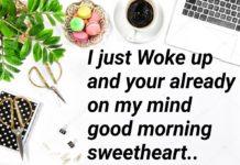 good morning image 39