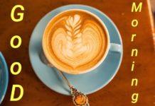good morning image 43