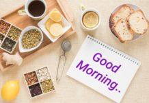 good morning image 44