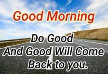 good morning image 46