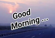 good morning image 48