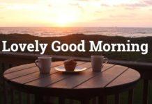 good morning image 50