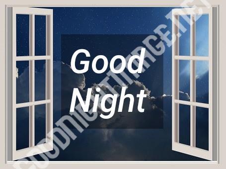 good night images 29