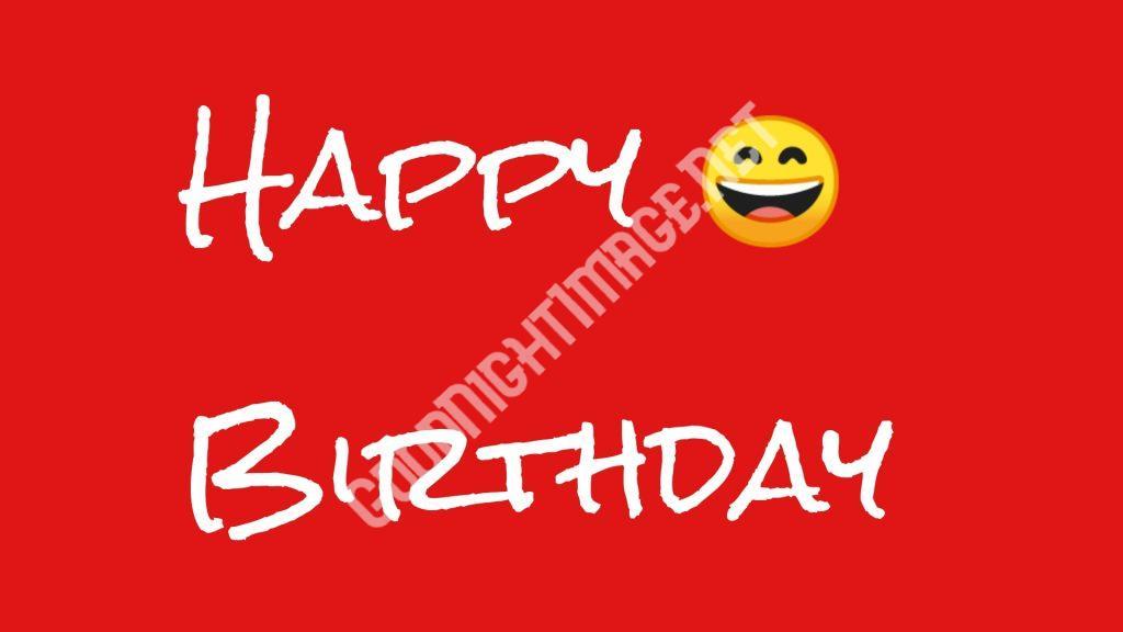 happy birthday best friend 1024x576 1