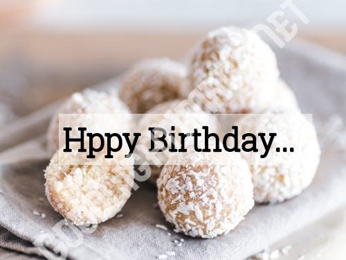 happy birthday status hindi