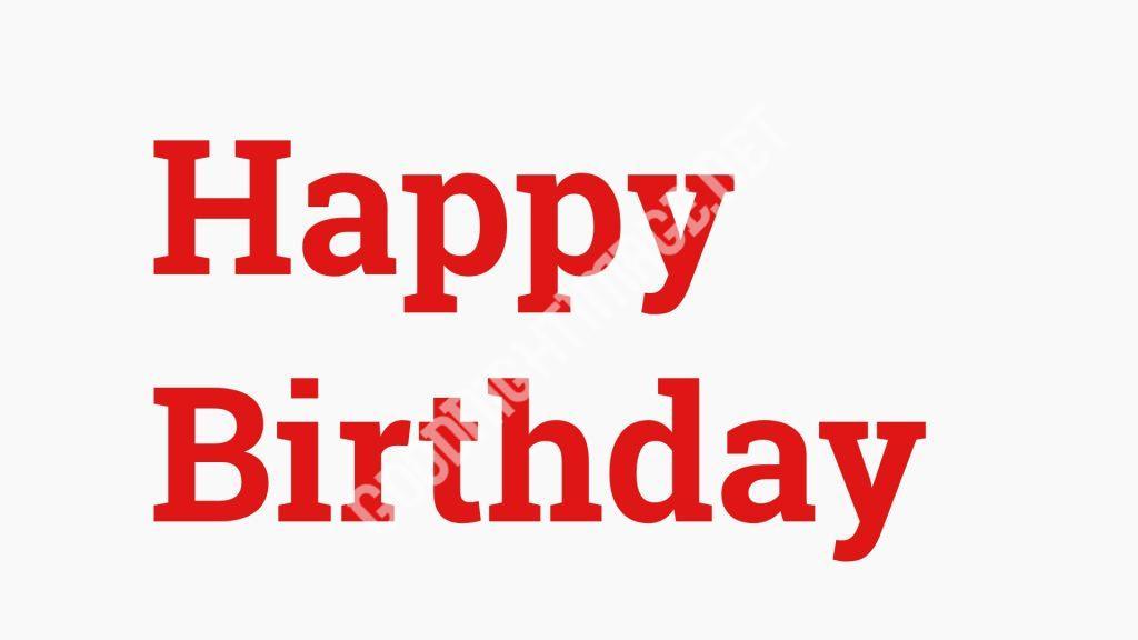 Birthday Cake Images Withes Hindi Wish Download | Birthday Cake Images Download