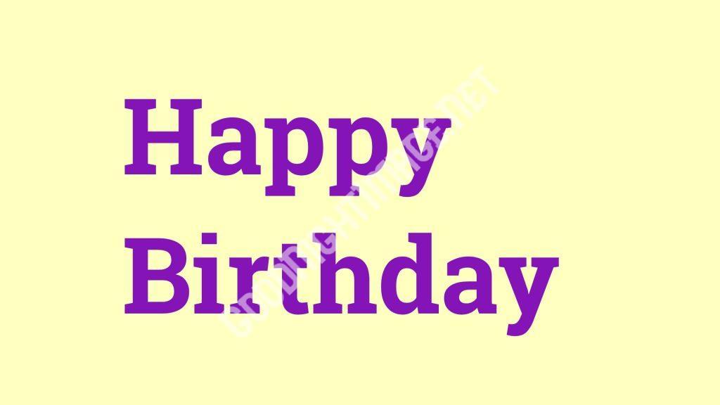 happy birthday wishes sms 1024x576 1