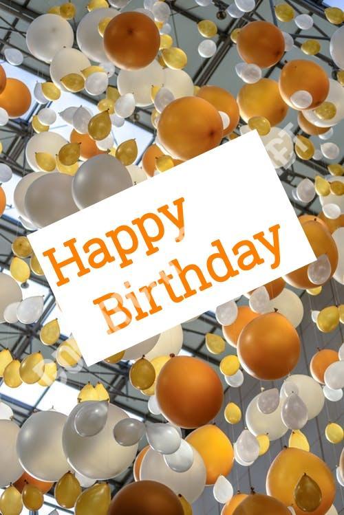 21+ Happy Birthday [Birthday Shayari] Quotes In Hindi With Images