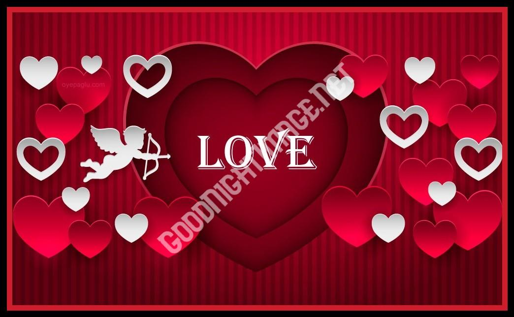 Beautiful Love Images For Facebook DP & WhatsApp Profile Pic