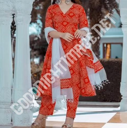 Latest Trend Stylish Party Wear Suit Design Images Pics Dresses Ideas