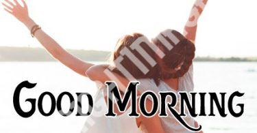 Good Morning Images Pics Wallpaper HD for best friend