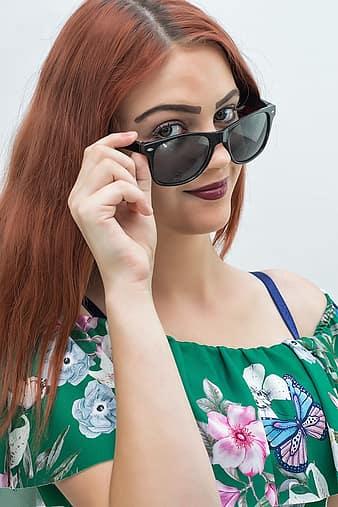 Beautiful Desi Girl Photos2