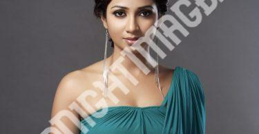 shreya ghoshal images download